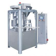 auto capsule filling pharmaceutical machine