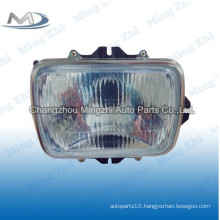 Head lamp for Toyota Hilux 4WD