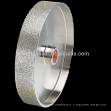 diamond grinding wheel for marble granite