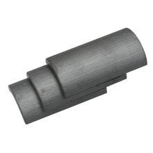 Vibration Motor NdFeB Magnets