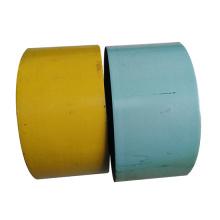 Обмоточная лента для стыков труб