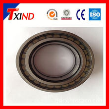 china manufacturer china bearing nu1011