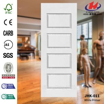 MDF White Primer Door Skin