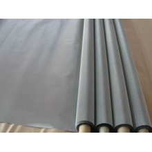 Stainless Steel Wire Filter Mesh Screen