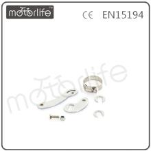 Braço de torção de bicicleta elétrica para garfo dianteiro ou traseiro