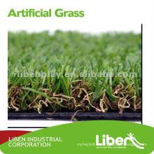 Искусственная трава для спорта LE-CP006