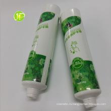 Зубная паста трубки косметические трубки алюминиевые & трубы металлопластиковые трубы Abl