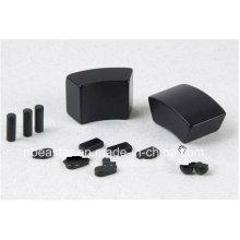 N35-N52 Спеченные Неодимовый магнит с особой формы