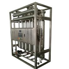High Quality Water Distiller Machine for Injection