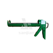 "The Newest Type 9"" Skeleton Caulking Gun, Silicone Gun, Silicone Applicator Gun, Silicone Sealant Gun (SJIE3010A)"