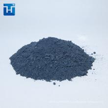 Micro granules de silices de silice
