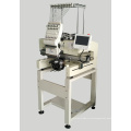 Single Head Cap Embroidery Machines with competitive prices and high quality