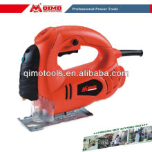 55mm jig saw professional in Yongkang