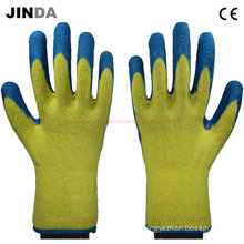 Ls015 Industrial Labor Work Gloves