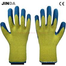 Ls015 Перчатки промышленного труда
