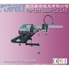 CNC Flame Cutting Machine, CNC Plasma Cutting Machine (PE-CUT-C1)
