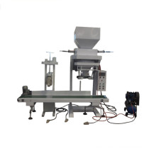 grain seed bean packaging machine