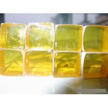 Factory Direct Selling Gum Rosin Ww Grade for Ink Rubber