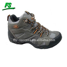 fashion mountain shoes,cycling shoes in sport new design,hiking shoes