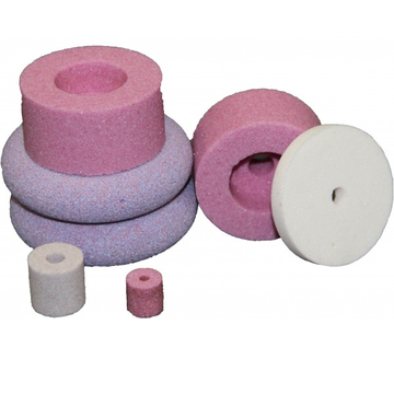 Internal Abrasive Grinding Wheel
