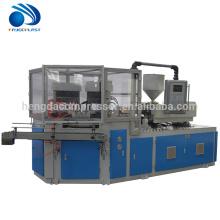 Preço barato 20 50 120 150 200 250 ton eva máquina de moldagem por sopro de injeção de espuma