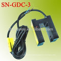 Best quality with competitive price Sunny Elevator parts photoelectric sensor