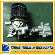 Детали автозапчастей для китайских автобусов 35g42-11010 для Higer