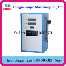 62.5cm 625 Type Portable Diesel Fuel Dispenser