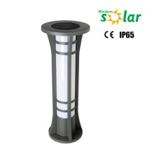 Newest IP65 Lighting CE solar lights for garden park lighting (JR-2713)