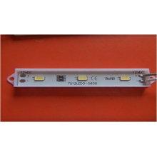Module LED 75 * 12mm 5730 pour la décoration