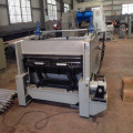 Straighten Leveling Machine Cut to Longueur