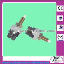 Auto peças interruptor de luz de freio internacional para Mazda BJ, CP UH71-66-490