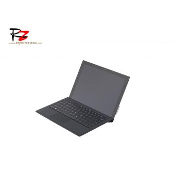 Komputer notebook magnesium alloy