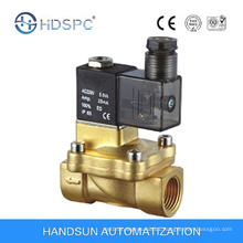 High Quality 2 Way 2V130-15 Solenoid Valve