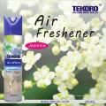 Ambientador Con Diferentes Fragancias Air Freshener