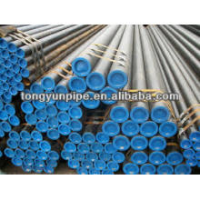 HOT !! seamless steel pipe