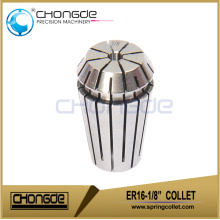 "ER16 1/8 ""Ultra Precision ER Collet"