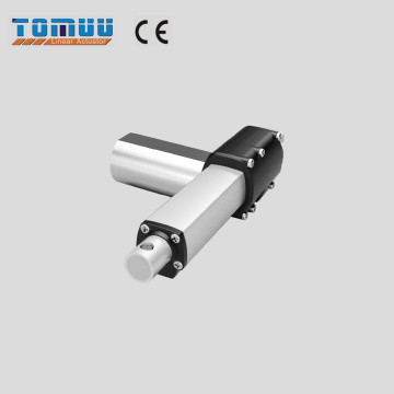 12v miniature linear actuator for furniture use