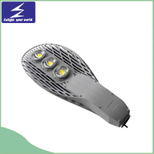 150W Solar LED Street Light
