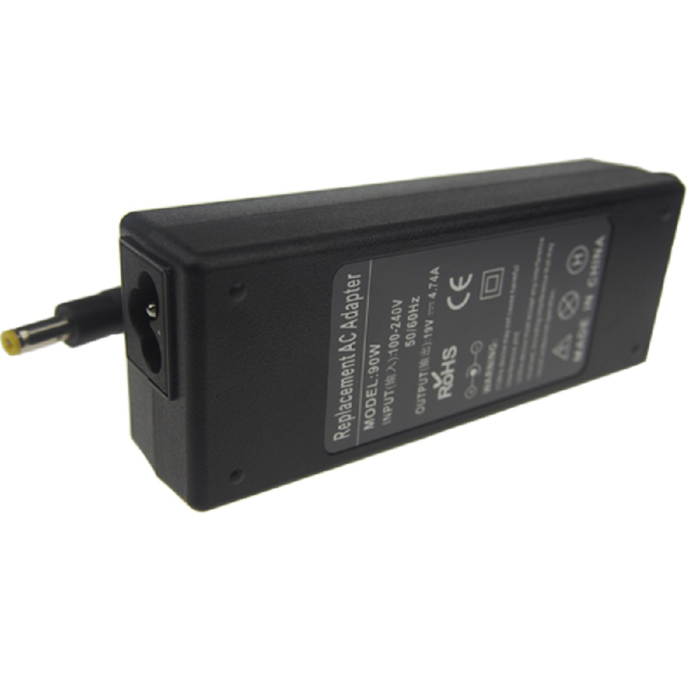 power adapter 90w