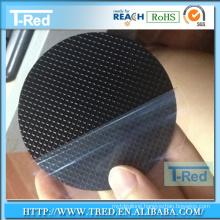 Flooring Protection Self Adhesive Felt Pads