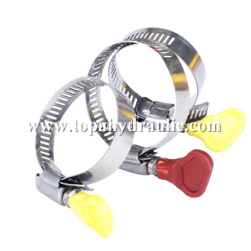 3 hose best hose crimp hose clamps