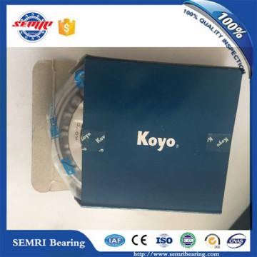 Venta caliente original Koyo marca (30212JR) rodamiento de rodillos cónicos