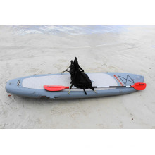 Light Touring Sup Paddle Boards with Chair