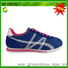 Resilent Morning Running Shoes Esporte Corrida Mulheres