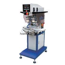 2 цвета печатная машина пусковой площадки СП-824SD