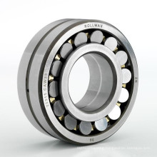 NTN Competitive Price 22234 Spherical Roller Bearing
