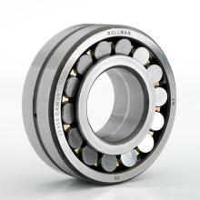 NTN Конкурентоспособная цена 22234 Сферический роликовый подшипник