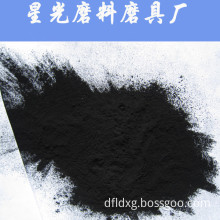Wood Base Powdered Activated Carbon for Sugar Industry