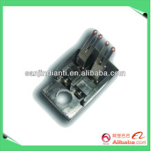 Hitachi elevator lock point LX19-001 hitachi parts